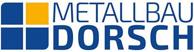 Dorsch-Metallbau